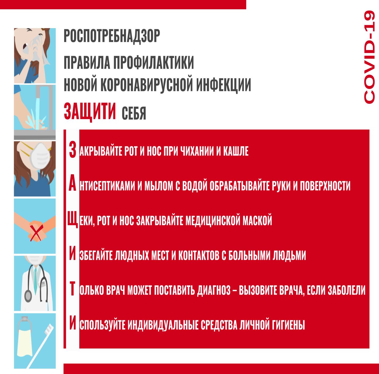 https://rospotrebnadzor.ru/files/news/%D0%BF%D0%BB%D0%B0%D0%BA%D0%B0%D1%82%20%D0%B3%D0%BE%D1%80%D0%B8%D0%B7.png